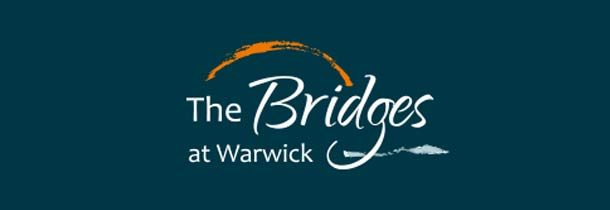 The Bridges at Warwick offers activity, friendship, support convenience and value for seniors. Residents enjoy a sense of purpose and contentment, along with fun, personalized care and a focus on total well-being. Our supportive, engaging lifestyle is designed to enhance self-esteem by helping residents stay as independent as possible for as long as possible, no matter what their current abilities may be. We provide just the right amount of assistance along with life-enriching programs, services and amenities. The Vista offers individualized care designed to meet the changing needs of those with memory loss. We foster a lifestyle centered on total wellness for the body, mind and spirit. With comprehensive nursing care, a culinary team focused on specific dietary needs, wellness programs in partnership with Fox Rehabilitation and a wide variety of daily personalized activities designed to promote socialization, we offer everything residents need to live well.
