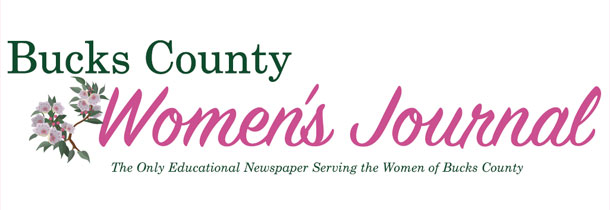 The only educational, editorial newspaper providing categorized, objective information targeted to women.