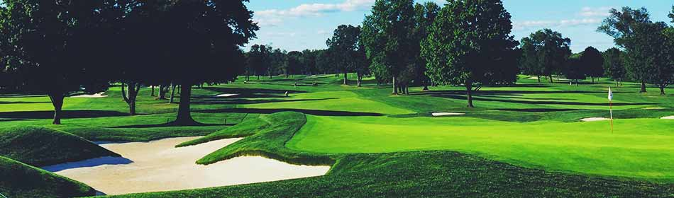 Golf Clubs, Country Clubs, Golf Courses in the Lambertville, Hunterdon County NJ area